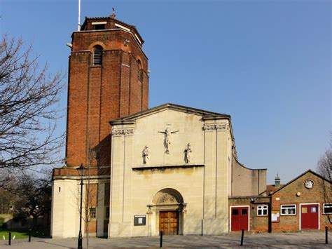 Address Finder Uk Free By Name Catholic Church Of Our Of Sorrows St Bridget
