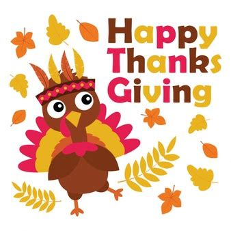 cute printable thanksgiving cards turkey vectors photos and psd files free download