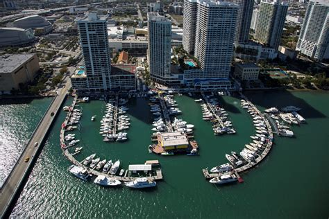 info shows miami boat show 2014 information and photos