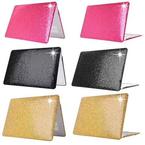 Cover Your Macbook In Bling Bling by Bling Bling Cover For Apple Macbook Air Pro 11 6
