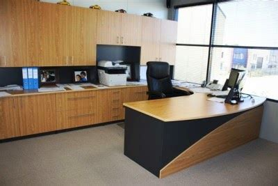 desk near me part office cleaning tips near me malaysia pro cleaning