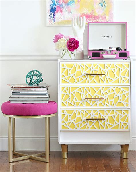 affordable elegance ikea furniture hacks every homeowner 10 clever ikea furniture hacks