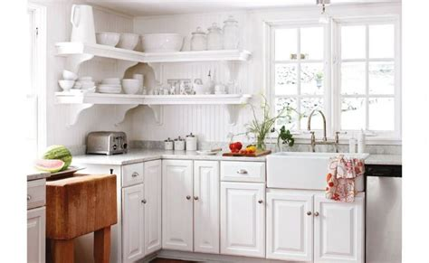 Shelves Instead Of Kitchen Cabinets Pin By Tene Martin On In Suite Ideas Pinterest
