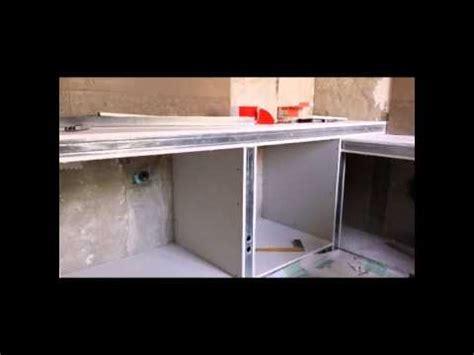 controsoffitto per bagno controsoffitto bagno in cartongesso e resina