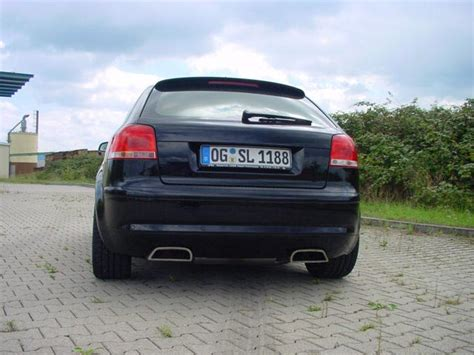 Audi Ersatzteile Preise by Autoservice Luxem Gt Audi Vw Ersatzteile Zu G 252 Nstigen