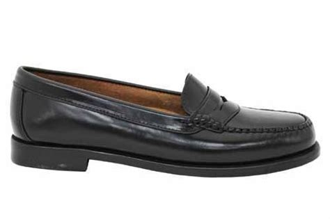 why are they called loafers facts about why are loafers called loafers