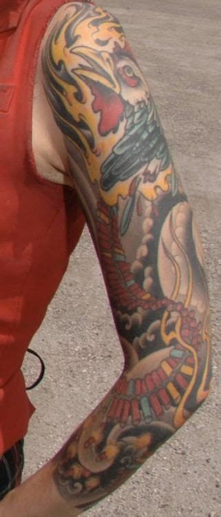 tattoo new lynn 23 best images about lyn z way s tattoos and artwork on