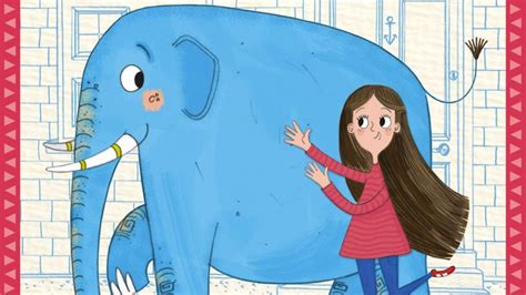 ericas elephant authors best middle grade books of 2016 booktrust