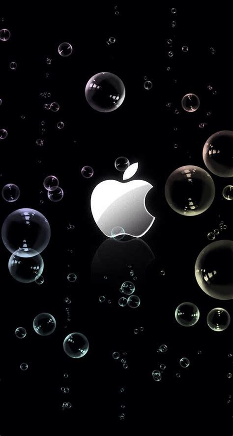 wallpaper iphone apple pinterest