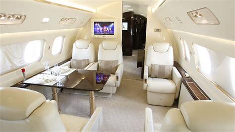 huis kopen australie queensland embraer lineage 1000 jet lands in brisbane to be shown to