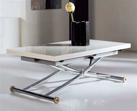 Coffee Table That Raises To Dining Table Furniture Coffee Table Converts To Dining Table Coffee Table That Raises Convertible Dining