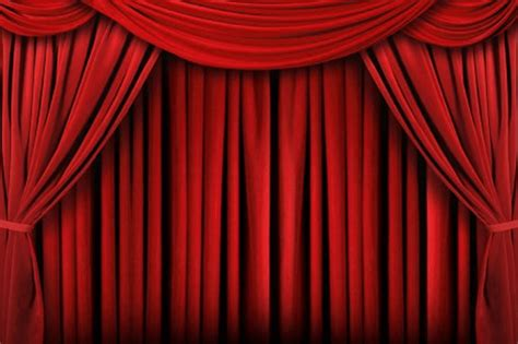 curtains show desktop wallpapers stage wallpaper stage