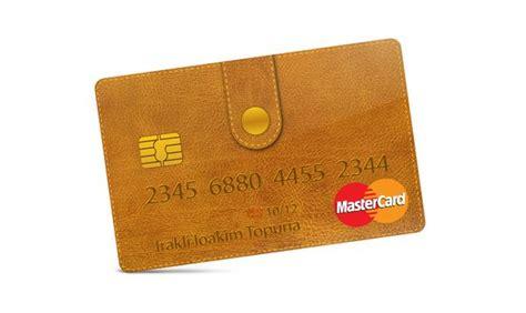 Sle Credit Card Design 14 Best Images About Credit Card Design On Behance Color Print And Back To Basics