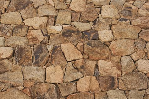 pattern wall stone free images rock wood texture cobblestone wire