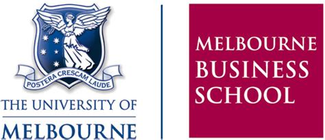 After Melbourne Business School Mba by Synergy 2013 Australia Thomson Reuters Tax Accounting