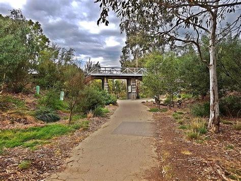 westgate park westgate park melbourne australia updated 2018 top