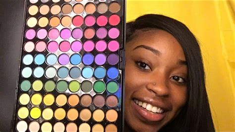 I Kate House by Makeup Haul Glitters Ikatehouse Youtube
