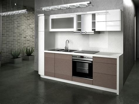 interior decoration for kitchen small modern kitchen ideas interior decorating colors