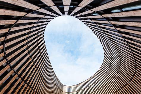 town hall freiburg im breisgau architect magazine
