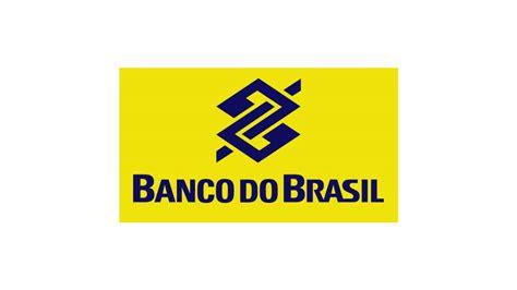 banco do barsil vinheta banco do brasil