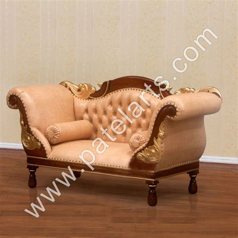 wooden carving sofa set indian wooden furniture manufacturer acacia wood