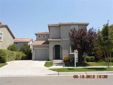 4242 adriatic sea way sacramento california 95834