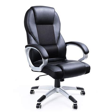 sedie scrivania ergonomiche sedie da scrivania ergonomiche 28 images sedia ufficio