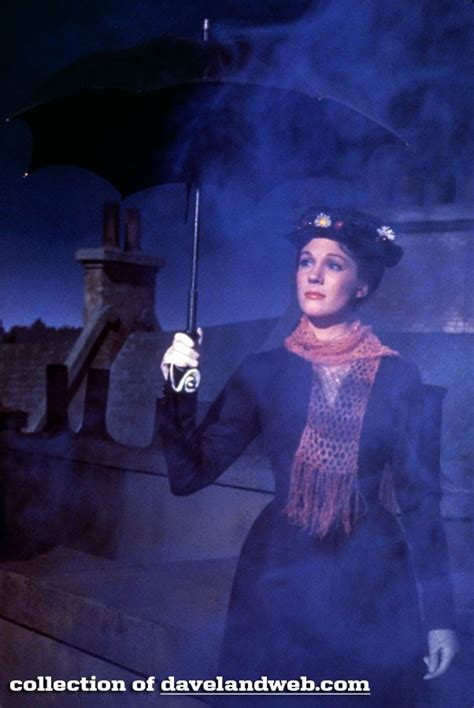 film disney mary poppins 2013 195 best mary poppins 1964 images on pinterest disney