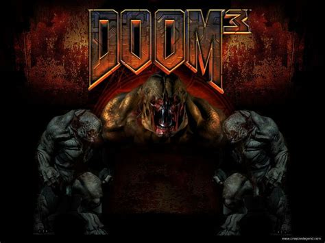 doom android doom 3 llega a android android zone