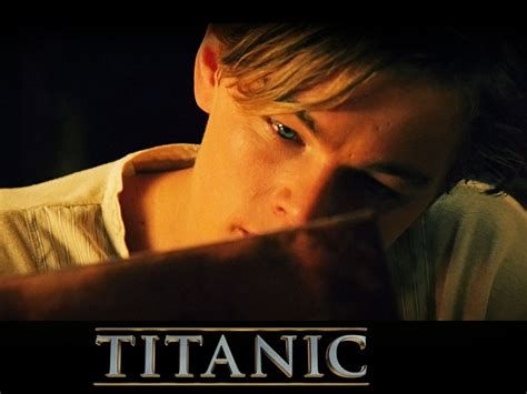 film titanic song download titanic wallpapers titanic 3d wallpapers pictures free