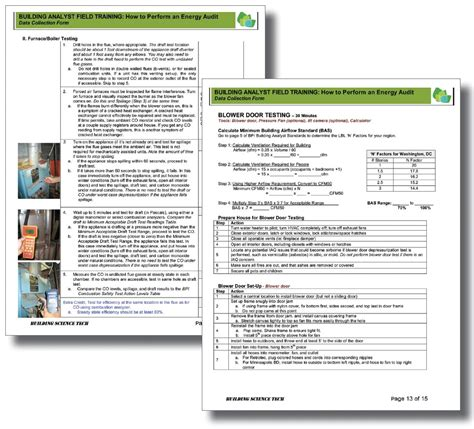 Certified Health Data Analyst by Certified Health Data Analyst Prep Easy High School Students Best Resume Templates