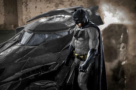 Batman V Superman 5 wallpapermisc batman v superman hd wallpaper 5 1920 x