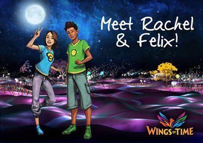 E Tiket Wings Of Time 20 40 Singapore sentosa sg50 tourist pack admission e ticket