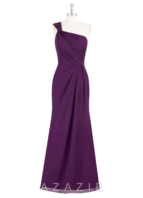 Dress Carissa azazie carissa bridesmaid dress azazie