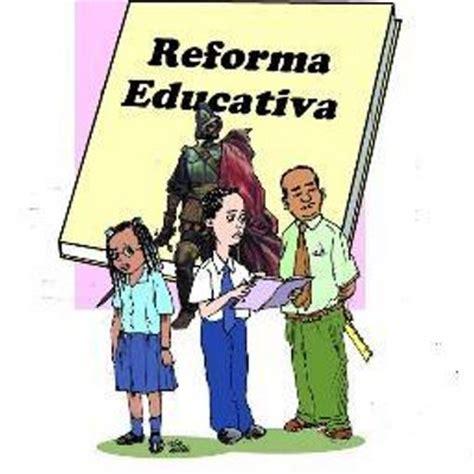 imagenes reforma educativa reforma educativa reforma educativa reforma educativa