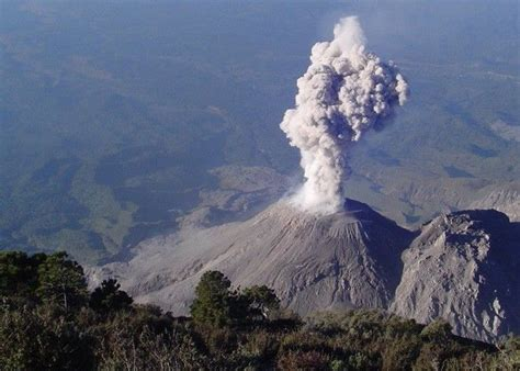 imagenes de desastres naturales en guatemala 58 best images about los desastres naturales on pinterest