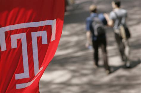 Temple Fox School Of Business Mba Ranking by Ranking At Temple Fox Could Worsen
