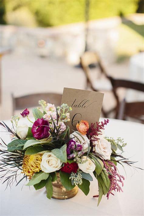 752 best floral arrangement ideas images on