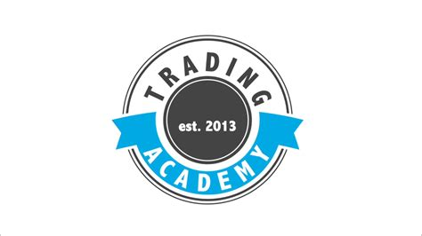 the trade desk trading academy testimonials 4a s