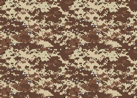 Camouflage Folie Iphone by Digital Desert Camo By Camo Decalgirl