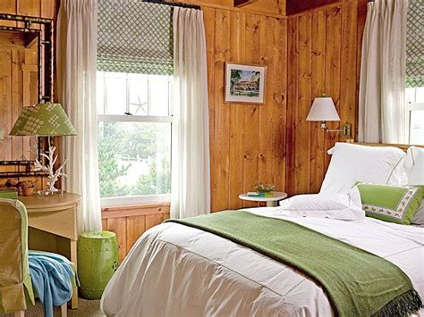 best 25 nature inspired bedroom ideas on