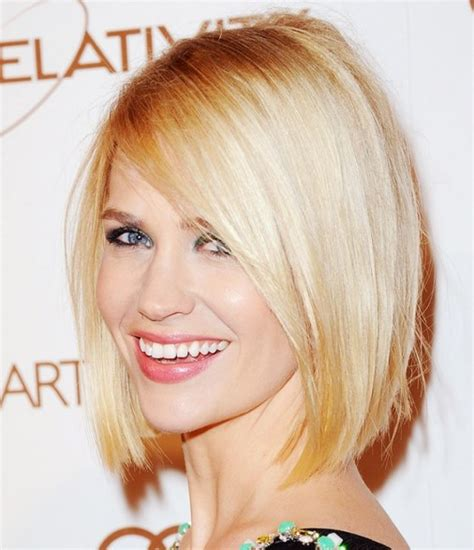 hairstyles easy maintenance 20 low maintenance haircuts and hairstyles