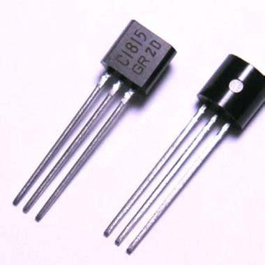 transistor br c1815 28 images transistor c1815 transistores no mercado livre brasil npn