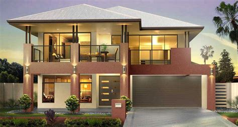 home design shows australia great living home designs san remo series 1 upstairs living visit www localbuilders com au