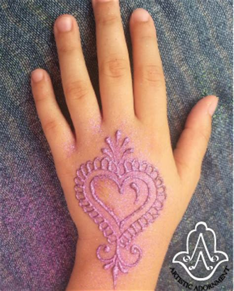 henna tattoo bali price how to price your designs artistic adornment