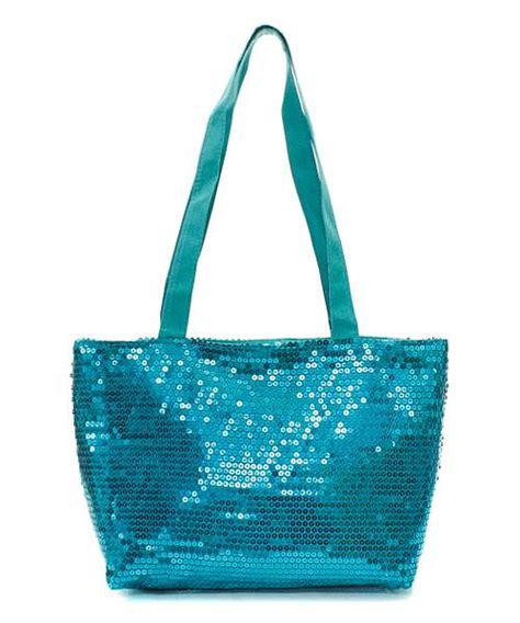 glitter shoulder bag bling 13 quot glitter sequin tote handbag shoulder bag 2 oz