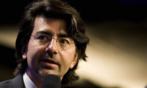 ebay founder ebay founder snowden reporter to launch independent news