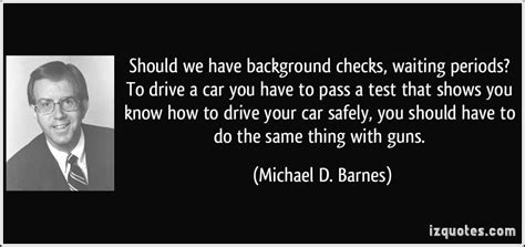 Can You Pass A Background Check With A Dui Passing Test Quotes Quotesgram