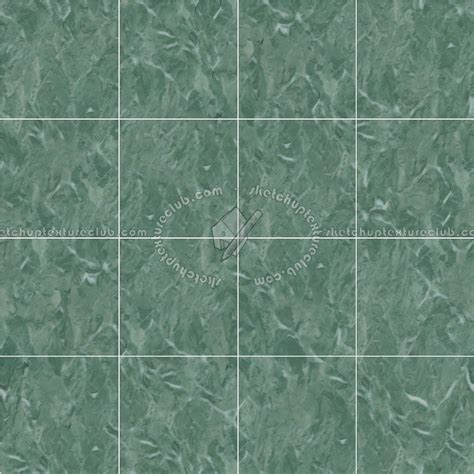 seamless bathroom flooring green marble floors tiles textures seamless
