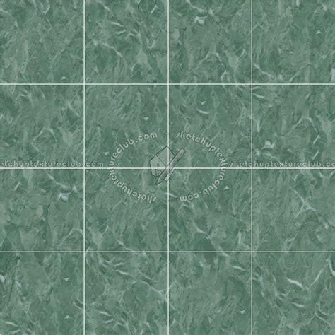 textures architecture tiles interior marble tiles green dark green marble floor tiles in